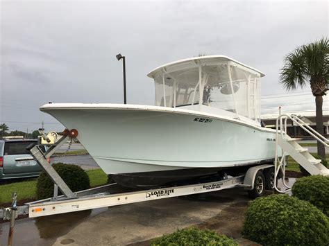 Used Sea Hunt Boats For Sale In North Carolina by Sea Hunt New And Used Boats For Sale In North Carolina