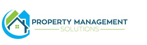 Property Management Solutions  Hoa & Property Management. Prison Psychologist Job Description. Online Masters Degrees Texas. Discount Holiday Cards Patent Attorney Salary. Move On With Life Quotes Iti Diesel Mechanic. Drug Abuse Foundation Delray. Hilton Reward Credit Card One Touch Security. Service First Insurance 15year Mortgage Rates. Health Informatics Classes Tyres For Mazda 6