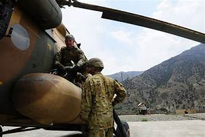 Файл:Afghan air force, US Air Force conduct resupply ...