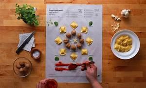 Ikea Essen Jobs : da stellt ikea einfach mal den gro artigsten koch bausatz vor den wir je gesehen haben zeitjung ~ Markanthonyermac.com Haus und Dekorationen
