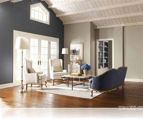 paint colors living room accent wall 17 best images about gray decor on grey walls