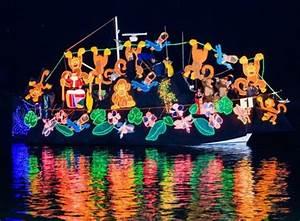 Events and festivals in Ventura County: Ventura Harbor ...