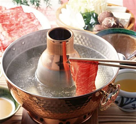 17 best ideas about shabu shabu on japanese ramen pot and pot recipes