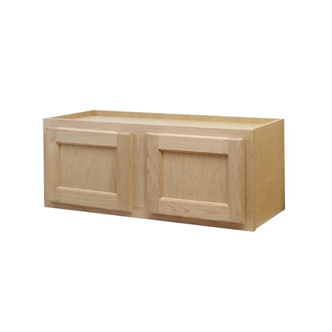 Lowes Canada Unfinished Oak Cabinets by Kitchen Cabinets Unfinished Quicua