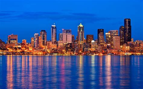 Private Boat Tours In Seattle by Usa Tours Fly To Seattle Seattle Travel Usa Tourism