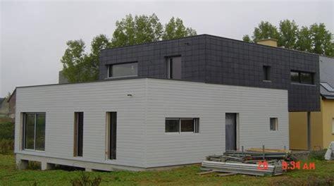 maison bois rennes myqto