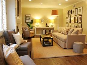neutral colors for living rooms neutral living room color
