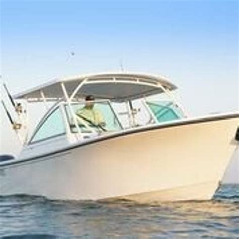 Parker Boats For Sale West Coast by Parker Boats For Sale In California Boats