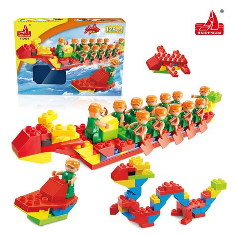 Dragon Boat Manufacturers by China Chinese Dragon Boat Races Toy Manufacturers