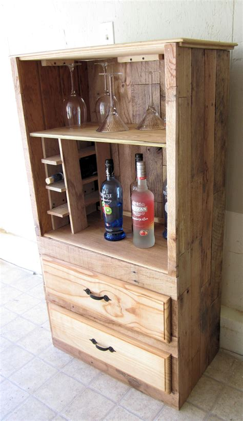 furniture liquor cabinet with lock locking bar cabinet buffet table drink cabinet