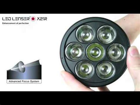ultra puissante mini le led 28 images uv ultra violet 21 led flashlight mini blacklight