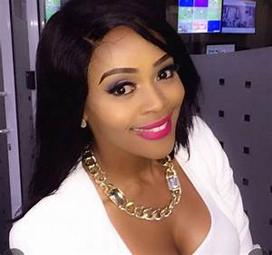 South African Celebrities And Their Age [PART3] - Youth ...