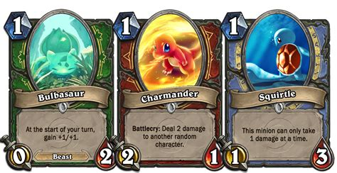 decks hearthstone august 2017 28 images chaman mid