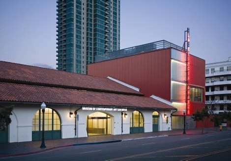 hours admissions museum of contemporary san diego