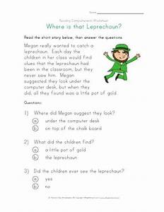 20 best images about St. Patrick's Day for Kids on ...