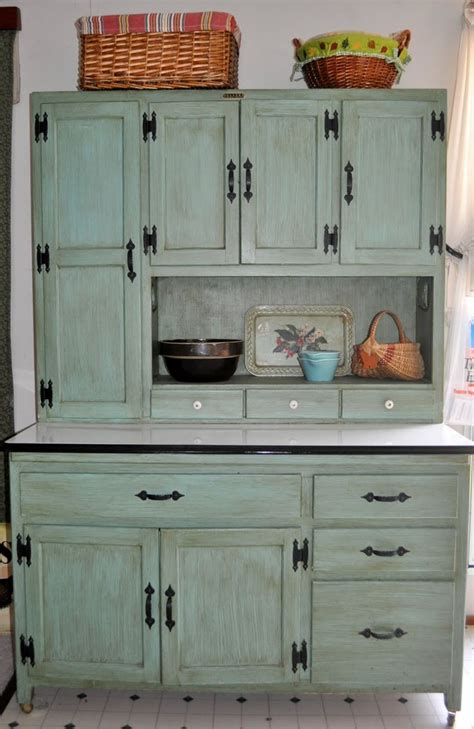 25 best ideas about hoosier cabinet on oak furniture house antique hutch and