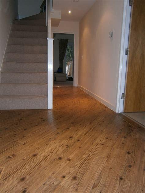 Cost Of Laminate Floor Vs Carpet  Best Laminate