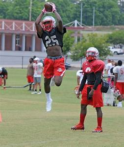 Belk and Kendrick in top 34 players nationally in class of ...
