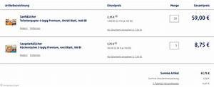 Dm Gutschein Online : erfahrung mein einkauf auf onlineshop innenaussen ~ Markanthonyermac.com Haus und Dekorationen