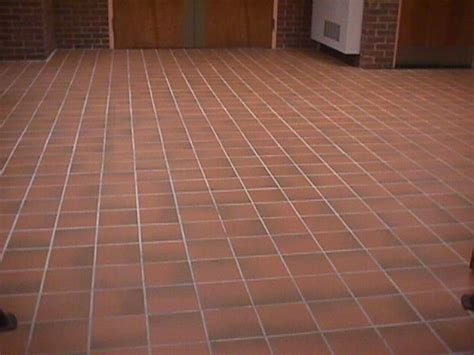 American Olean Quarry Tile N01 N02 Covering Scratches On Laminate Flooring Best For Home Office Costco Vs Depot Shops Nottingham Bamboo Retailers Melbourne Homes With Pets Ebay Materials Maple Hardwood Floor Cupping