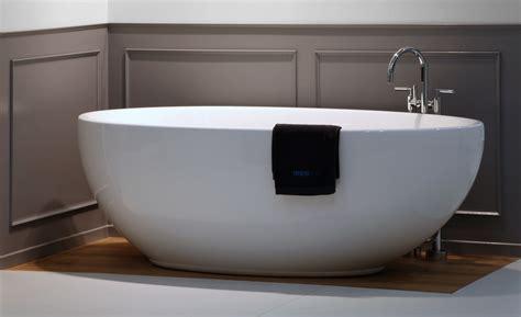 Badewannen Für Kleine Badezimmer