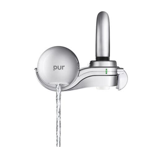 pur fm 9100b faucet mount filter review best water filter reviews