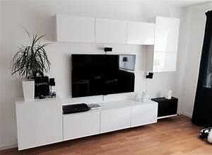 Ikea Ankleidezimmer Planen : inneneinrichtung in 3d planen mit kostenloser software ~ Markanthonyermac.com Haus und Dekorationen