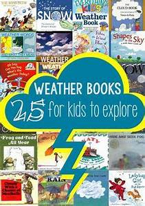 Science books, Life science and Preschool on Pinterest