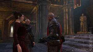 Screens: Game of Thrones - Xbox 360 (8 of 37)
