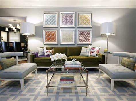 houzz living room sofas houzz living room grey sofa sofa menzilperde net