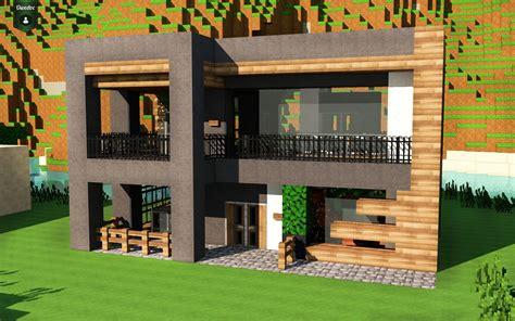 villa moderne de luxe minecraft des id 233 es novatrices sur la conception et le mobilier de maison