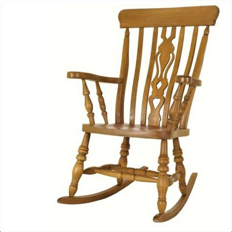 solid beech rocking chairs furniture4yourhome