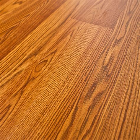 discontinued laminate flooring how can i find discontinued laminate flooring how can i find