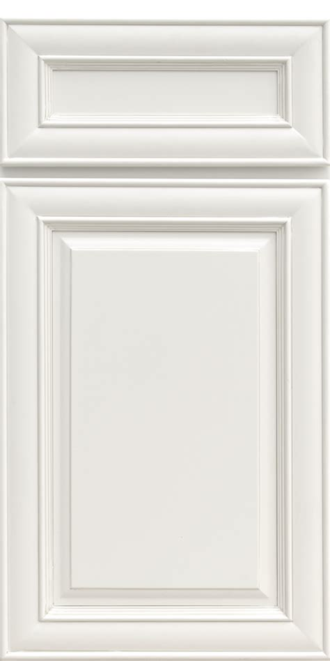 White Kitchen Cabinet Doors by Antique White Cabinet Doors Antique Furniture