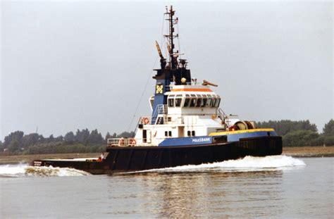 Sleepboot In Dutch by Koopvaardij Sleepboot Maasbank Gegevens En Groot Klik