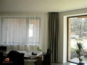 Fenster Modern Gestalten : fenster mit aussicht in den wald heimtex ideen ~ Markanthonyermac.com Haus und Dekorationen