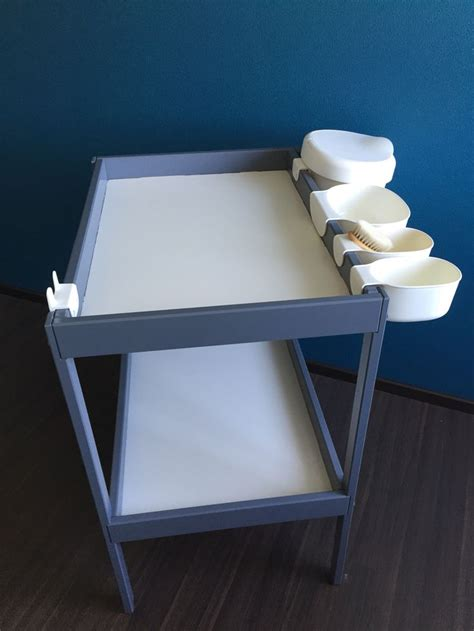 table 224 langer ikea relook 233 e baby tables et ikea