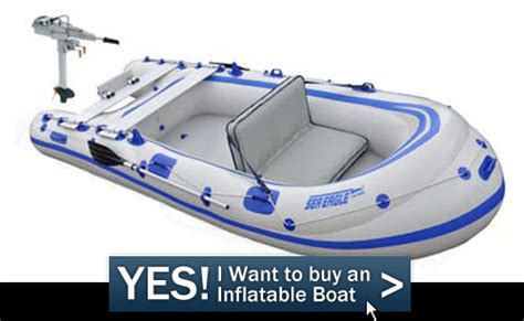 Inflatable Boat Material by Inflatable Boat Materials 101 What Are Inflatable Boats