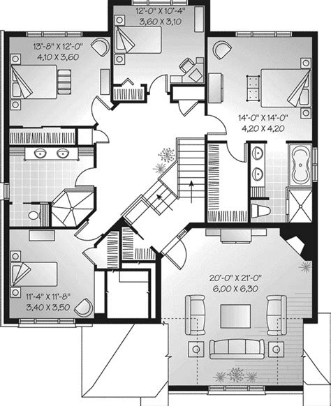 jim walter homes floor plans and prices motorcycle review and galleries