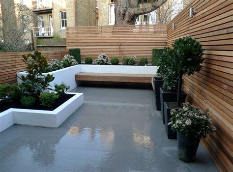 de 15 mooiste moderne tuinen vindt u hier makeover nl