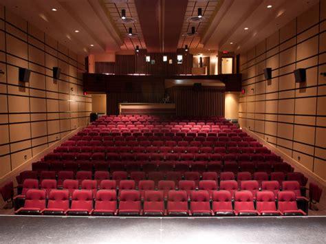 th 233 226 tre du rift auditoriums and theatres ville entertainment qu 233 bec original