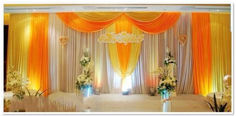 Ethiopian Home Decor by Hotsale Indian Wedding Backdrops Buy Indian Wedding