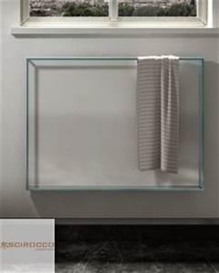 Handtuchhalter Für Flachheizkörper : elektrisch heizung bad objekte ~ Markanthonyermac.com Haus und Dekorationen