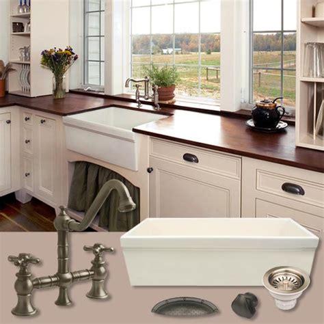 whitehaus whqdb542 large quatro 36 inch alcove reversible bowl half fireclay sink w