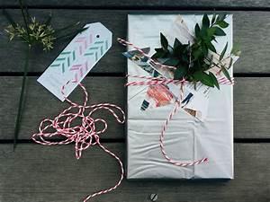 Geschenke Schön Verpacken Tipps : geschenke einpacken 7 tipps f r geschenkverpackungen ~ Markanthonyermac.com Haus und Dekorationen