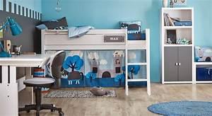 Ikea Kinderzimmer Junge : jungen kinderzimmer einrichten ~ Markanthonyermac.com Haus und Dekorationen