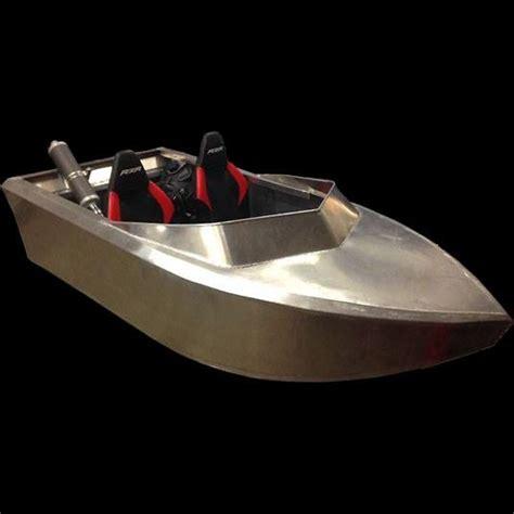 Mini Jet Boat Videos by Mini Jet Boat Home Facebook