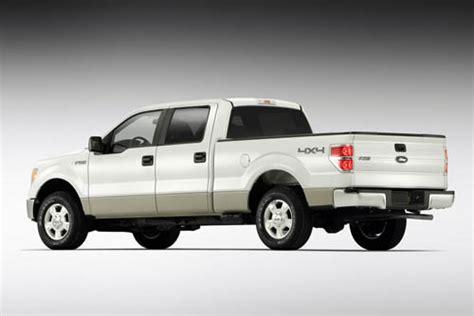 ford f 150 ranger xlt photos reviews news specs buy car