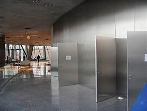 Fenster Und Türen Essen : metallbau ~ Markanthonyermac.com Haus und Dekorationen