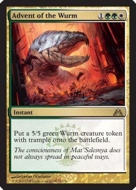 savageborn hydra s maze magic the gathering at
